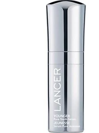 Lancer Skin care Facial care Younger Pure Youth Serum 30 ml