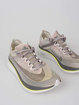 a7c336931bee5 Nike Sneakers ZOOM FLY SP in Tessuto taglia 11
