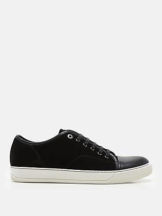 Lanvin Suede Sneaker size FR-6
