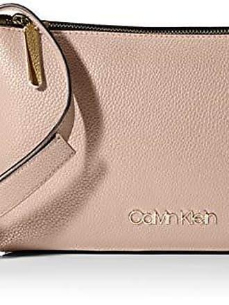 Calvin Klein Handtassen: 413 Producten | Stylight