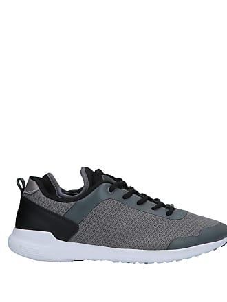 845501d78c2 Colmar FOOTWEAR - Low-tops & sneakers