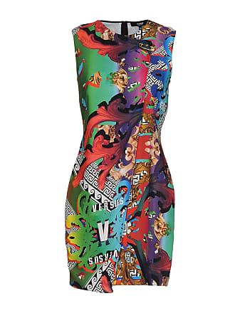 Versus DRESSES - Short dresses su YOOX.COM