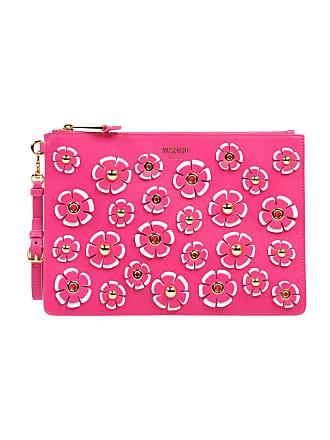 9f753c493739d Taschen in Pink  Shoppe jetzt bis zu −67%