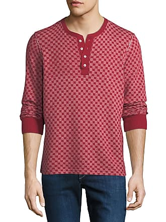 d78f8ead299574 Ovadia & Sons® Fashion − 223 Best Sellers from 6 Stores | Stylight