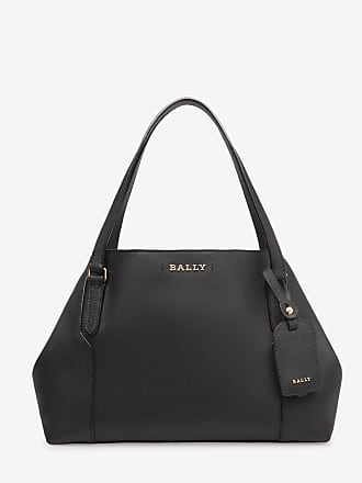 cde564ee37b6 Bally® Tote Bags: Must-Haves on Sale up to −52% | Stylight