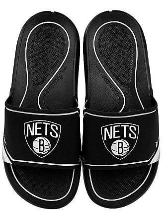 Rider Chinelo Rider NBA Brooklyn Nets