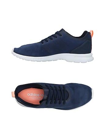 64a208d3a4fcbb adidas SCHUHE - Low Sneakers   Tennisschuhe
