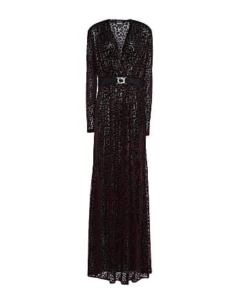 Just Cavalli DRESSES - Long dresses su YOOX.COM