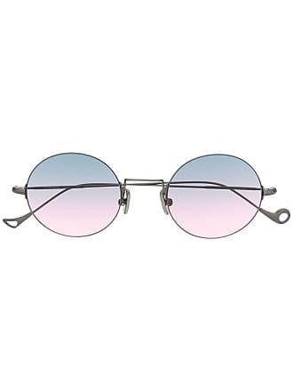 Eyepetizer Óculos de sol Nina c3-20 - Preto