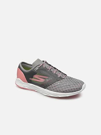 1e064eaad25d42 Chaussures Skechers® : Achetez jusqu''à −60% | Stylight
