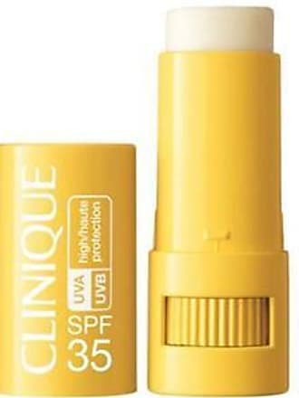 Clinique Sun care Target Protection Stick LSF 35 1 Stk