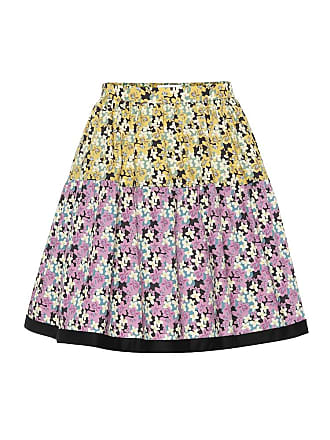 1d7b6fe0ed Valentino® Skirts: Must-Haves on Sale up to −90% | Stylight