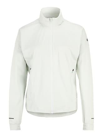 8aea5913826b Sweatjacken in Weiß  Shoppe jetzt bis zu −50%   Stylight