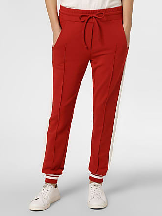 Jogginghosen in Rot: 457 Produkte bis zu −74% | Stylight