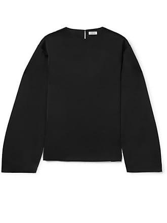 7c7af0e4c4d3d5 Totême® Clothing − Sale  at AUD  132.16+