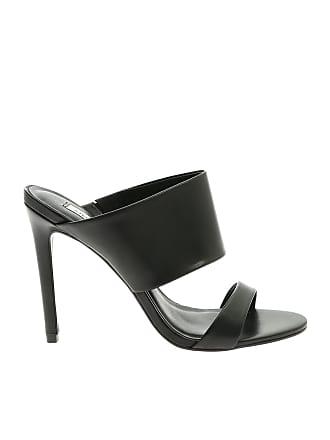 4f7d5e86c4 Steve Madden® High Heels − Sale: up to −50%   Stylight