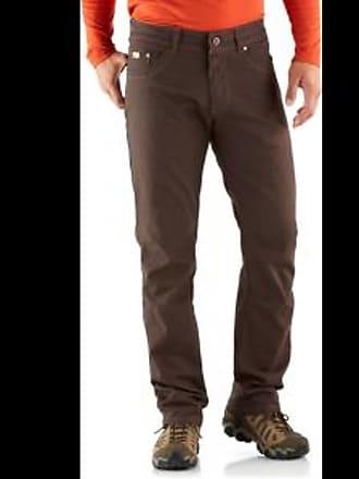 Kühl Mens Kanvus Jeans
