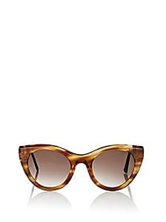 07d0f5648502 Thierry Lasry® Sunglasses  Must-Haves on Sale up to −51%
