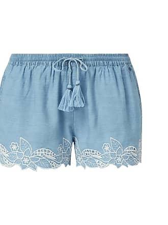 9cd0dc6dd347c7 Pepe Jeans London® Mode − Sale  jetzt bis zu −31%