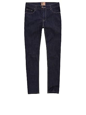 667a9468bf7 Para homens  Compre Calças Jeans De Corte Regular de 153 marcas ...