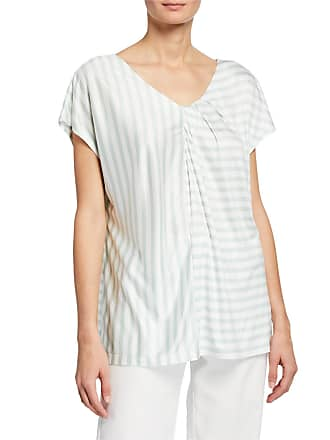 b15c9c9edce9b St. John® Blouses  Must-Haves on Sale up to −74%
