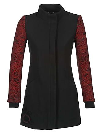 Vêtements Desigual®   Achetez jusqu  à −50%   Stylight 9f81973ff39