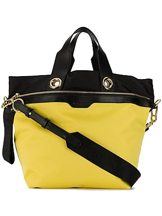 350ca749d See By Chloé® Tote Bags − Sale: up to −55% | Stylight
