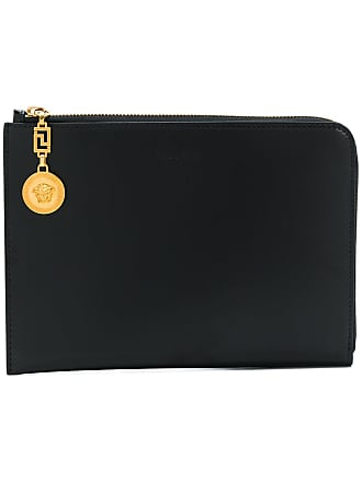 Versace®  Black Bags now up to −50%   Stylight b993da8638