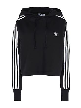 e0608afab53a Hoodies adidas®: Acquista fino a −51% | Stylight