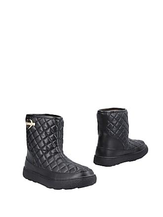 Love Moschino FOOTWEAR - Ankle boots su YOOX.COM