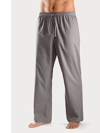 19ce3bfbb7c Pyjamabroeken voor Heren − Shop 378 Producten | Stylight
