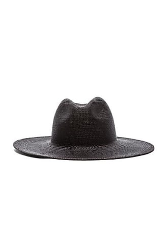 9d510053784 Hats (Festival) − Now  2237 Items up to −86%