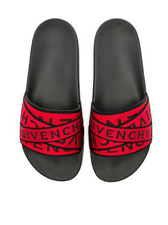 ec05ae542301 Givenchy® Slides  Must-Haves on Sale up to −60%