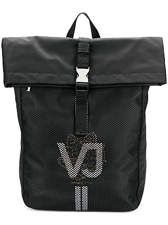 5998541c6f35 Sacs Versace®   Achetez jusqu  à −70%   Stylight