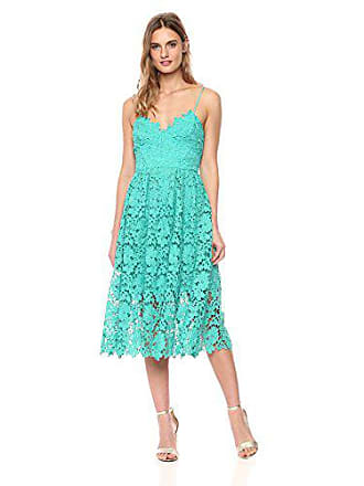 54aa36b9df125c Donna Morgan® Summer Dresses  Must-Haves on Sale up to −20%