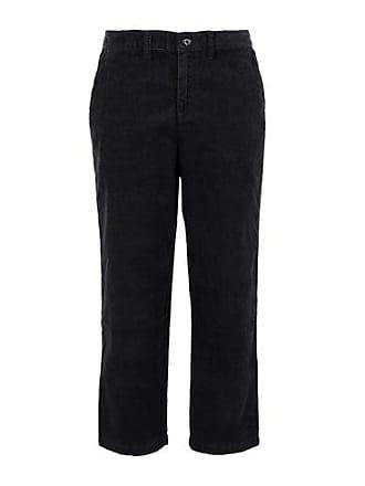 Pantalones de Vans®  Compra hasta −60%  c848653326e