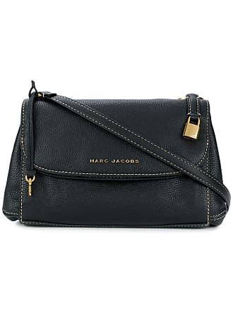 100fc37f4878e Marc Jacobs® Bolsas A Tiracolo  Compre com até −40%   Stylight