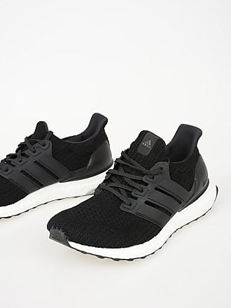 adidas Fabric ULTRABOOST Sneakers size 12,5