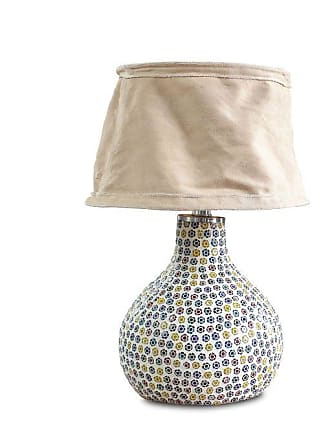 Chehoma Lotta mosaic lamp
