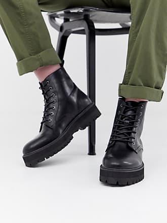 dès Hommes 49 € pour 7 Asos®Shoppez les Chaussures mOvwN80n