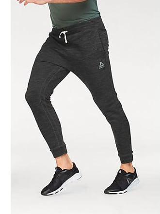 32ee058a015 Reebok® Joggingbroeken: Koop tot −51%   Stylight