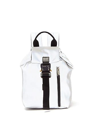 Alyx 1017 Alyx 9sm - Baby X Technical Backpack - Mens - Silver