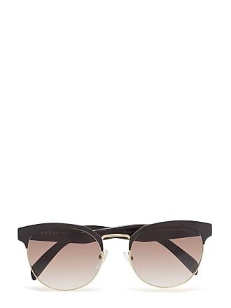 a98f88c97643a7 WomenS Sunglasses. Verzending  gratis. Prada D-Frame