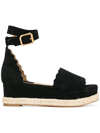 c2f1c2d37c9 Chloé® Wedges  Must-Haves on Sale up to −60%
