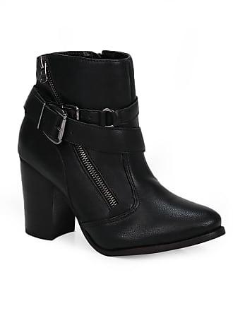 Lara Ankle Boots Lara