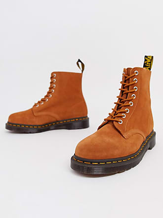 447b2528e2183 Men's Dr. Martens® Boots − Shop now up to −70% | Stylight