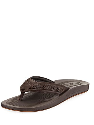 fe2ed348db786 Tommy Bahama Sandals for Men  Browse 30+ Items