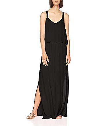 Only kleid maxi
