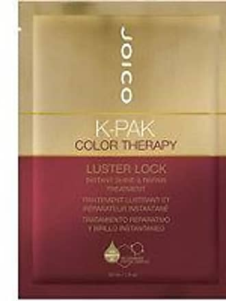 Joico Travel Size K-Pak Color Therapy Luster Lock