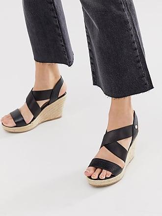 5b44ecb106 Chaussures Kurt Geiger® : Achetez jusqu''à −77% | Stylight